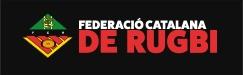 Federació Catalana de Rugby