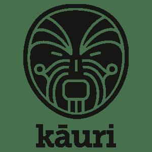 logo kauri