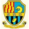 Banyoles Rugby Club