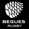 Begues Rugby Club