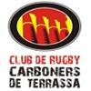 C.R. Carboners de Terrassa
