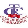 C.R. Tarragona