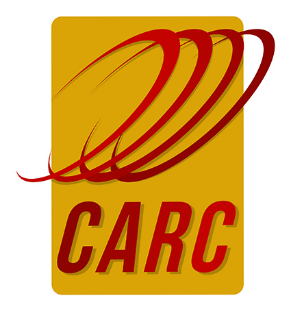 CARC Full color