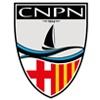 CN Poble Nou