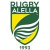 CR Alella