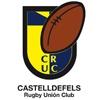 Castelldefels R.U.C.