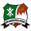 Esparraguera Rugby Club
