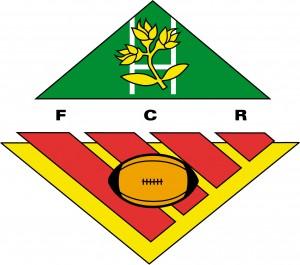 Federació_Catalana_Rugbi_logo