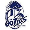 Gòtics Rugby Club de Barcelona