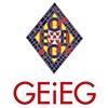 G.E. i E.G.