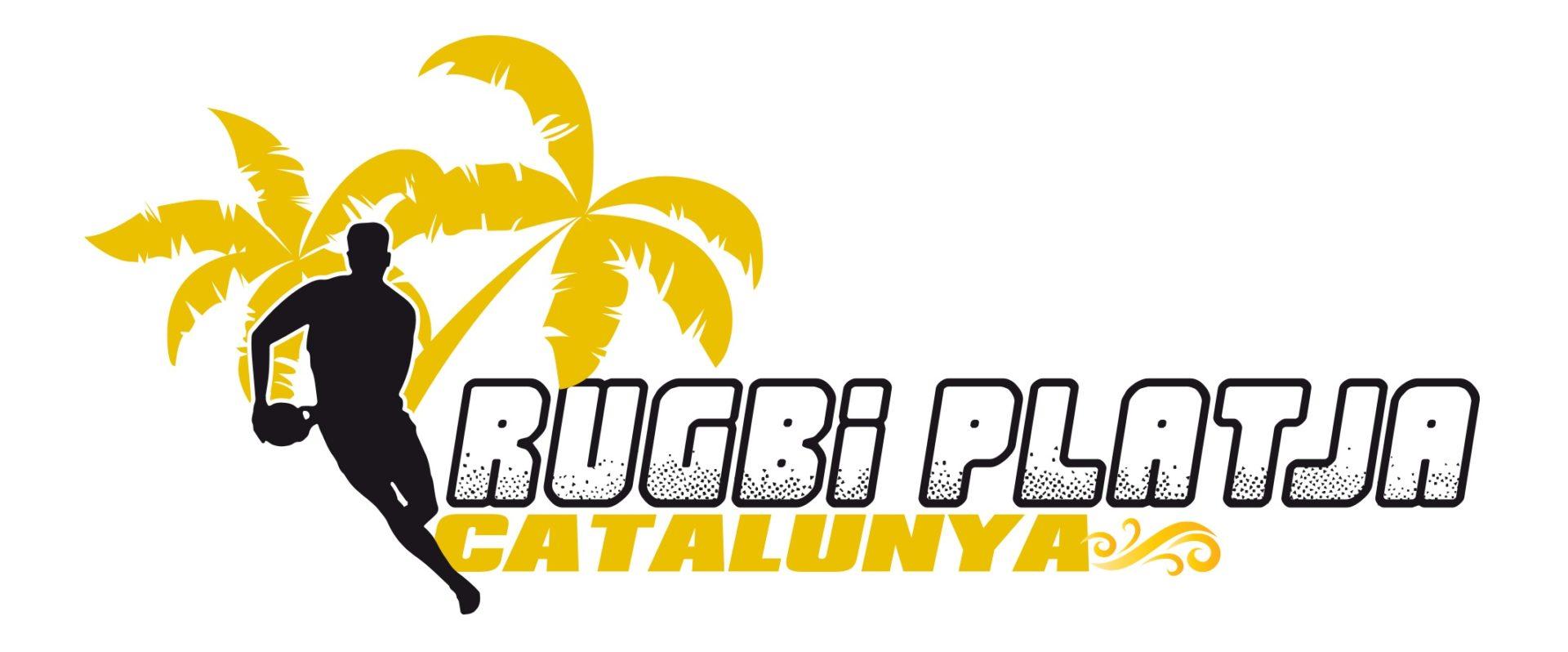 Logo RPC 01