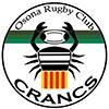 Osona Rugby Club - Crancs