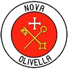 Rugby Nova Olivella