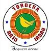 Tordera R.C.