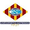 U.E. Santboiana
