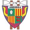 VPC Andorra RugbY XV
