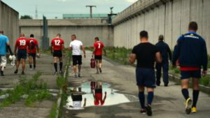 rugby-carcel