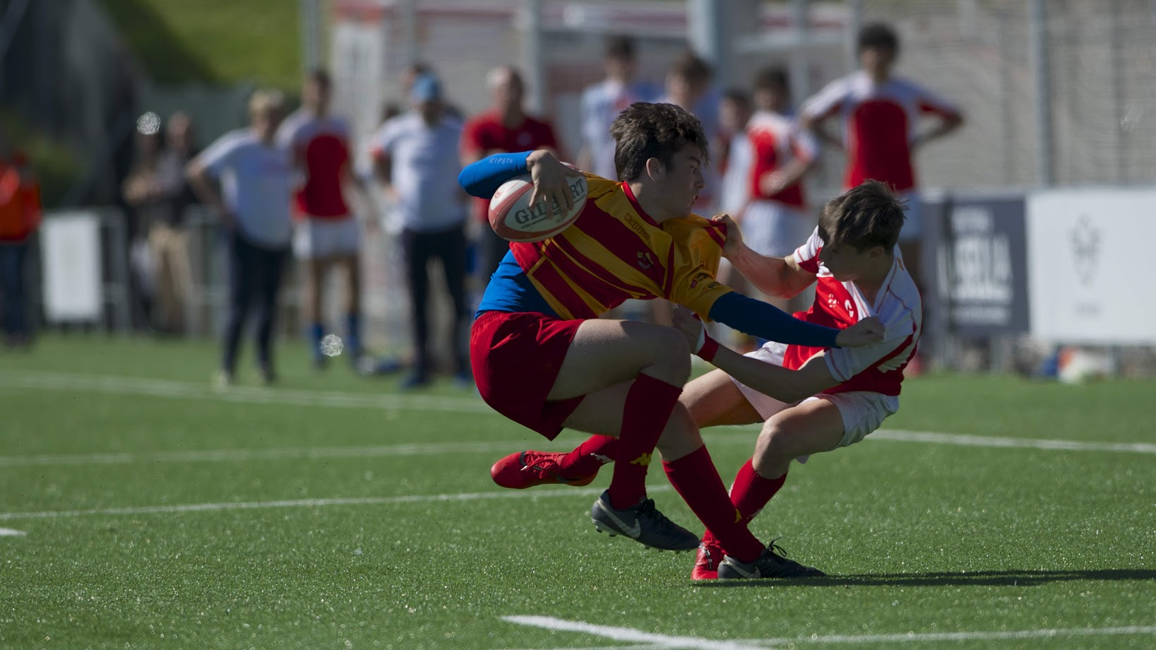 madrid_catalunya_s16_rugbycat