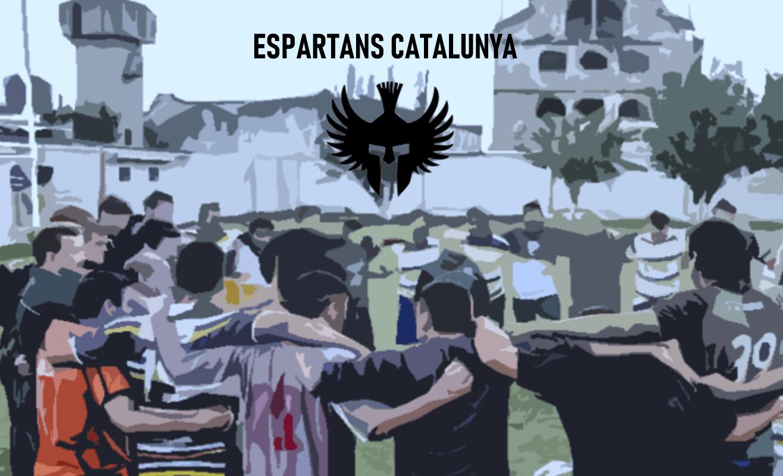 057e9aebb5849f9108260a1bd426f58f_portada_espartans_rugbycat-1315-c-90