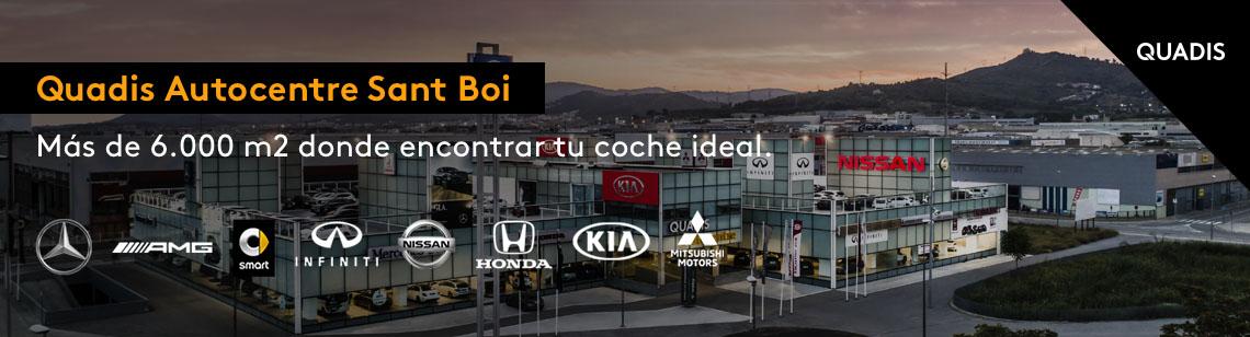 18-02-2020-Banner-Quadis-Autocentre-SantBoi-728X90-1