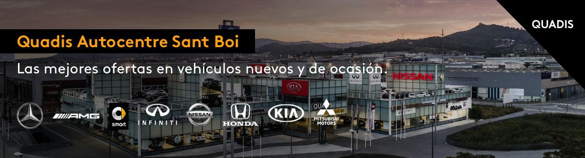 18-02-2020-Banner-Quadis-Autocentre-SantBoi-728X90-2