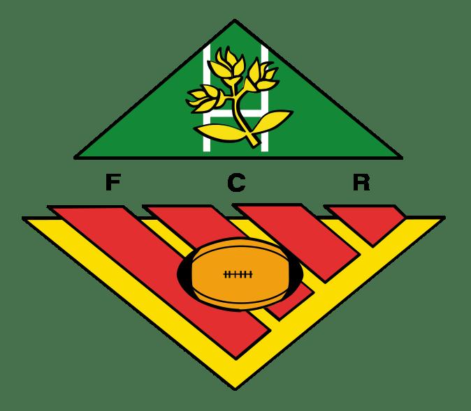 Escut-Federacio-Catalana-de-Rugby