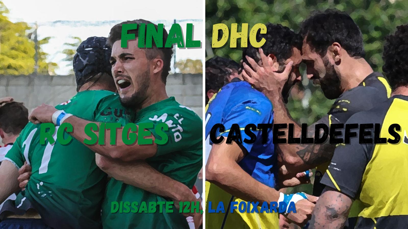 19h-UES-CRUC vs Gòtics RC (2)