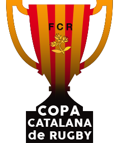 copa-catalana-rugby