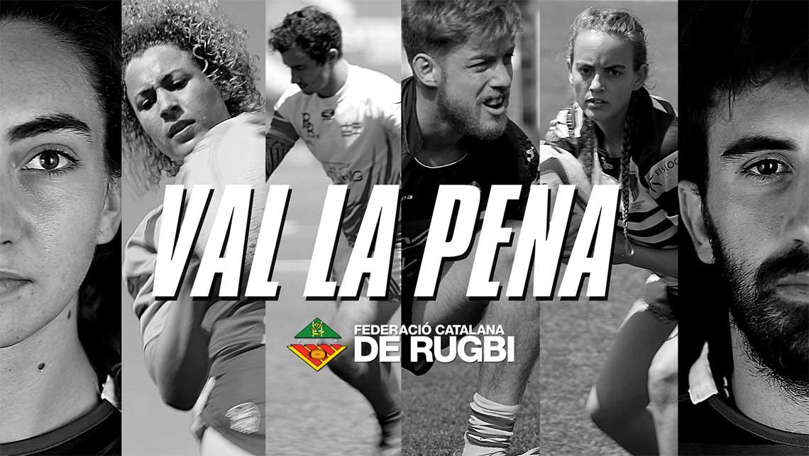 rugby-cataluña-val-la-pena