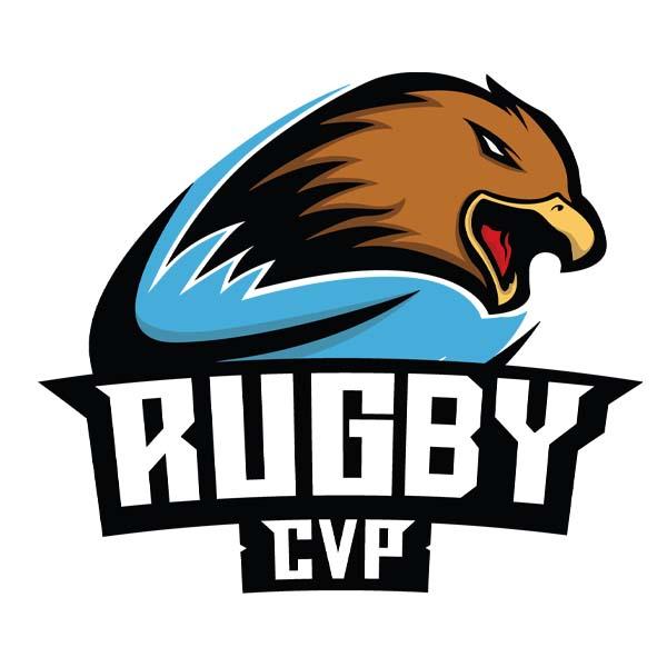 rugby club vilafranca penedes